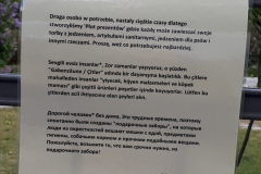 Gabenzaun_3