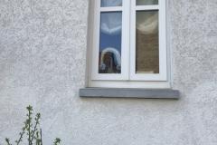 Regenbogenfenster_3