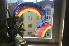 Regenbogenfenster_5