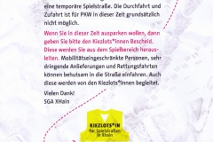 02_Informationsblatt_für_Parkende