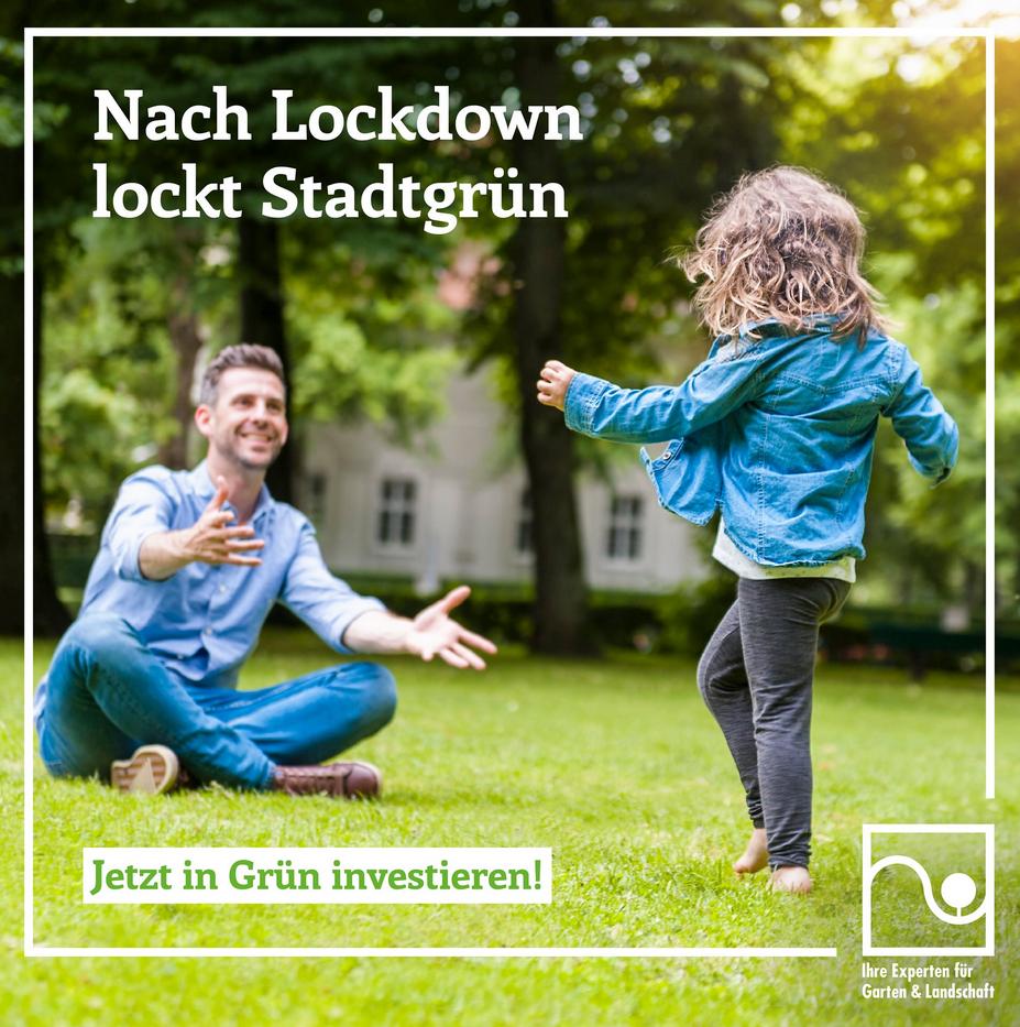 Nach_Lockdown_lockt_Stadtgrün