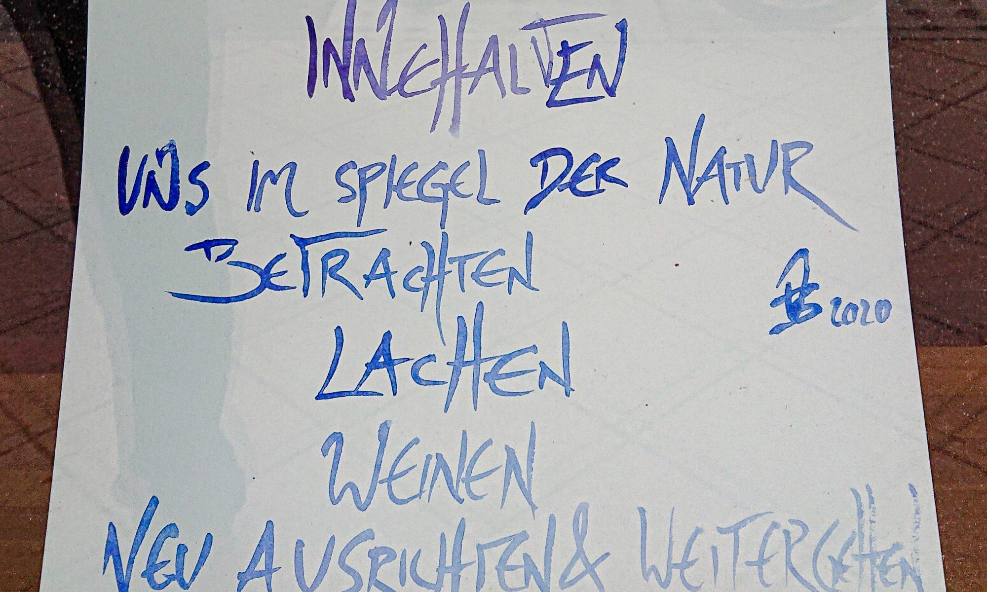 (Foto: Daniel Münderlein)
